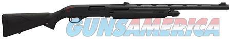 "Winchester Guns 512341690 SXP Turkey 20 Gauge 24"" 5+1 3"" Matte Black Fixed w/Grip Panels Stock Right  Guns > Shotguns > W Misc Shotguns"