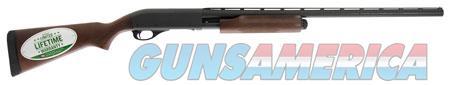 "Remington Firearms 25577 870 Express 12 Gauge 28"" 4+1 3"" Matte Blued Satin Hardwood Left Hand  Guns > Shotguns > Remington Shotguns  > Pump > Hunting"