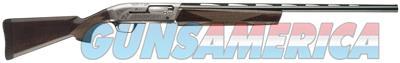 """BROWNING MAXUS SPORTING 12GA 3"""" 30""""VR INV+5 WALNUT 011616303  Guns > Shotguns > Browning Shotguns > Autoloaders > Hunting"""