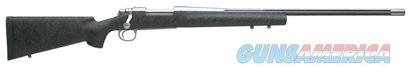 "Remington Firearms 27313 700 Sendero SF II Bolt 300 Winchester Magnum 26"" 3+1 Synthetic Black Stk  Guns > Rifles > Remington Rifles - Modern > Model 700 > Sporting"