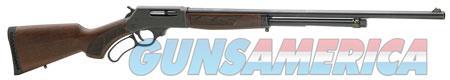 "Henry H018410 Shotgun Full Choke  Lever 410 Gauge 24"" 2.5"" Walnut Stk Steel  Guns > Shotguns > H Misc Shotguns"