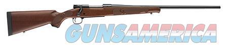 """Winchester Guns 535200277 70 Featherweight Bolt 325 WSM 24"""" 3+1 Grade I Walnut Stk Blued  Guns > Rifles > Winchester Rifles - Modern Bolt/Auto/Single > Model 70 > Post-64"""