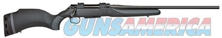 "T/C Arms 10278400 Dimension Right Hand Bolt 22-250 Remington 22"" 3+1 Synthetic Black Stk Black  Guns > Rifles > Thompson Center Rifles > Dimension"