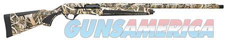 "Remington Firearms 83205 Versa Max Waterfowl Pro Semi-Automatic 12 Gauge 28"" 3.5"" Mossy Oak Shadow  Guns > Shotguns > Remington Shotguns  > Autoloaders > Hunting"