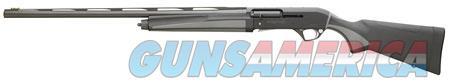"Remington Firearms 83500 Versa Max  LH Semi-Automatic 12 Gauge 28"" 3+1 3.5"" Black Fixed w/Gray  Guns > Shotguns > Remington Shotguns  > Autoloaders"