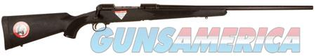 "Savage 22460   Special Buy Bolt 30-06 Springfield 22""  Guns > Rifles > Savage Rifles > 11/111"