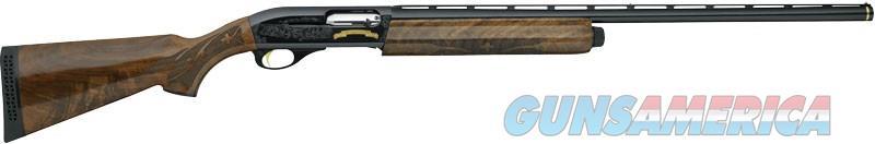 "REMINGTON 1100 200TH ANNIVERSARY 28""VR RC3 BLUED SELECT WALNUT  82910  Guns > Shotguns > Remington Shotguns  > Autoloaders > Hunting"