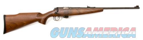 Keystone Sporting Arms 722 SPORTER 22LR BL/WD   Guns > Rifles > Kahr Rifles