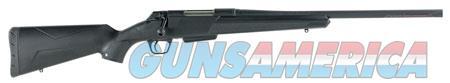"Winchester Guns 535711220 XPR Suppressor Ready Bolt 308 Win/7.62 NATO 20"" 3+1 Black Fixed Synthetic  Guns > Rifles > W Misc Rifles"