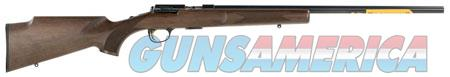 "Browning 025176270 T-Bolt Target/Varmint  17 HMR 10 22"" Fixed Checkered Stock Satin Right Hand  Guns > Rifles > Browning Rifles > Bolt Action > Hunting > Blue"