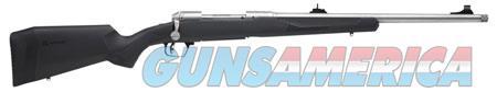"""Savage 57043 10/110 Brush Hunter 338 Win Mag 4+1 20"""" Matte Black Matte Stainless Right Hand  Guns > Rifles > Savage Rifles > 10/110"""