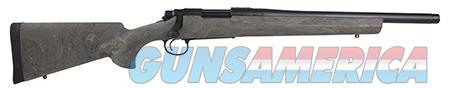 "Remington Firearms 85538 700 SPS Tactical Bolt 308 Win/7.62 NATO 16.5"" 4+1 Ghillie Green Fixed Hogue  Guns > Rifles > Remington Rifles - Modern > Model 700 > Tactical"