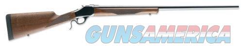 "Winchester Guns 534112226 1885 High Wall Hunter Falling Block 270 Winchester 28"" 1 Walnut Stk Blued  Guns > Rifles > Winchester Replica Rifle Misc."
