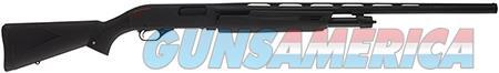 Winchester Guns 512257691 SXP Camp/Field Pump  20 Gauge Black 26/18.5 Barrel  Guns > Rifles > W Misc Rifles