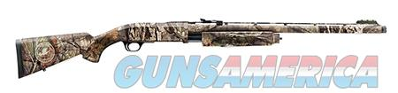 "Browning 012280306 BPS NWTF 12 Gauge 24"" 4+1 3"" Mossy Oak Break-Up Country Synthetic Fixed w/NWTF  Guns > Shotguns > Browning Shotguns > Pump Action"