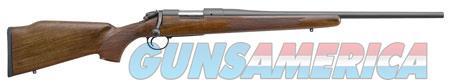 "Bergara Rifles B14L001 B-14 Timber Bolt 30-06 Springfield 4+1 24"" Walnut Monte Carlo Stock Blued   Guns > Shotguns > Charles Daly Shotguns > SxS"