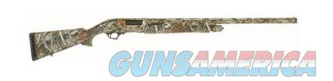 TriStar Sporting Arms COBRA PUMP 20/26 CAMO 3 VISTA NEXT CAMO  Guns > Shotguns > TU Misc Shotguns