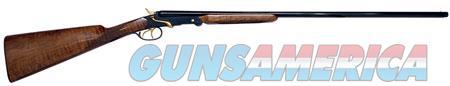 "T R Imports OHALX3628 Silver Eagle Break Open 410 Gauge 28"" 3"" Turkish Walnut Stk Steel  Guns > Shotguns > TU Misc Shotguns"