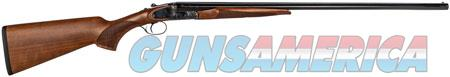 "CZ 06405 Sharp-Tail  28 Gauge 28"" 2 2.75"" Fixed Turkish Walnut Stock Color Case Hardened  Guns > Shotguns > CZ Shotguns"