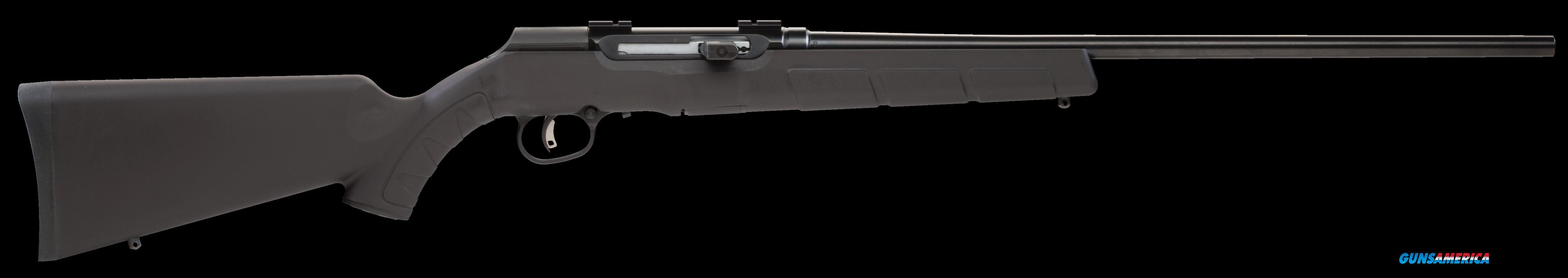 savage 47400 a22 magnum semi automatic 22 wmr 2 for sale