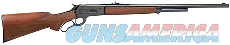 "Taylors and Company S743457 Pedersoli 1886/71 Wildbuster Lever 45-70 Government 24"" 3+1 Walnut Stk  Guns > Rifles > Taylors & Co. Rifles > Winchester Lever Type"