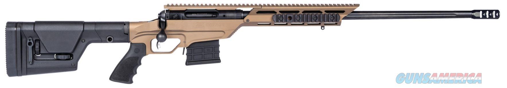 Savage Arms 10 STEALTH EVO 308WIN 20 TB 22860|SHORT ACTION|THREAD BBL  Guns > Rifles > Savage Rifles > Standard Bolt Action > Tactical