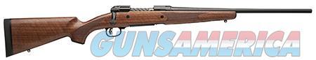 "Savage 19210 11/111 Lightweight Hunter Bolt 270 Win 20"" 4+1 Walnut Oil Finish Stk Black  Guns > Rifles > Savage Rifles > Standard Bolt Action"