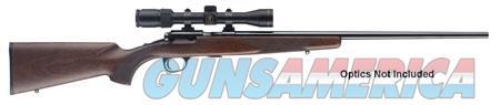 "Browning 025175202 T-Bolt Sporter Bolt 22 LR 22"" 10+1 Satin Black Walnut Fixed Stock Blued Steel  Guns > Rifles > Browning Rifles > Bolt Action > Hunting > Blue"