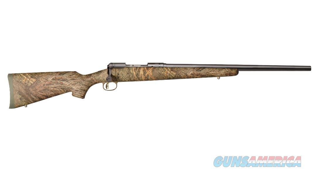 Savage Arms 11 TPH 223REM MOBR 22 22258 | TROPHY PREDATOR HUNTER  Guns > Rifles > S Misc Rifles