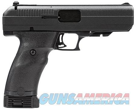 "Hi-Point 34510 45ACP Standard 4.50"" 9+1 Black Polymer Grip  Guns > Pistols > Hi Point Pistols"