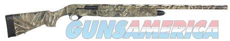 "Beretta USA J30TM18 A300 Outlander Semi-Automatic 12 Gauge 28"" 2+1 3"" Fixed Stock Aluminum Alloy  Guns > Shotguns > Beretta Shotguns > Autoloaders > Hunting"