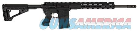 "Savage 22919 MSR10 Hunter Semi-Automatic 338 Federal 16.13"" 20+1 Black Adjustable Blackhawk Axiom  Guns > Rifles > Savage Rifles > Savage MSR"