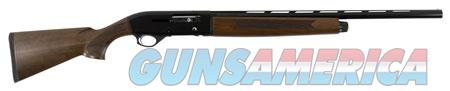 "Mossberg 75793 SA-20 All Purpose Field Youth Bantam Semi-Automatic 20 Gauge 24"" 3"" Walnut Stk Blued  Guns > Shotguns > Mossberg Shotguns > Pump > Tactical"