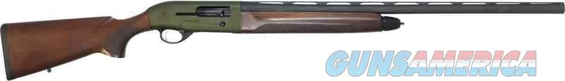 "BERETTA A300 MALLARD 12GA. 3"" 28""VR CT3 OD GREEN WALNUT  J30TV18  Guns > Shotguns > Beretta Shotguns > Autoloaders > Hunting"