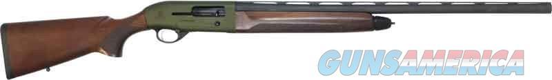 """BERETTA A300 MALLARD 12GA. 3"""" 28""""VR CT3 OD GREEN WALNUT  J30TV18  Guns > Shotguns > Beretta Shotguns > Autoloaders > Hunting"""