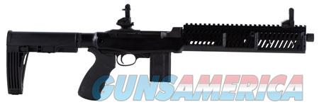 "Inland Mfg ILMM30P M30-P   AR Pistol Semi-Automatic 30 Carbine 12"" 10+1 Polymer Black  Guns > Pistols > Inland Manufacturing Pistols"