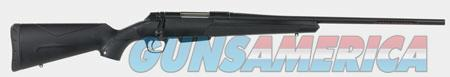 """Winchester Guns 535700220 XPR  Bolt 308 Win/7.62 NATO 22"""" 3+1 Black Fixed Synthetic Stock Blued  Guns > Rifles > Winchester Rifles - Modern Bolt/Auto/Single > Other Bolt Action"""