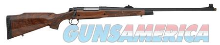 "Remington Firearms 84042 700 BDL 200th Anniversary Bolt 7mm Rem Mag 24"" 3+1 C Grade Walnut Stk Blued  Guns > Rifles > Remington Rifles - Modern > Model 700 > Sporting"