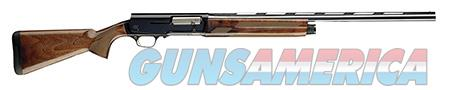 "Browning 0118002003 A5 Hunter 12 Gauge 30"" 3+1 3.5"" Black Turkish Walnut Fixed Stock Right Hand  Guns > Shotguns > B Misc Shotguns"