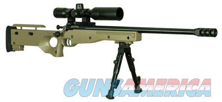 "Crickett KSA2152 CPR Complete Package Bolt 22 LR 16.125"" 1 Flat Dark Earth Fixed w/Adjustable  Guns > Rifles > Crickett-Keystone Rifles"