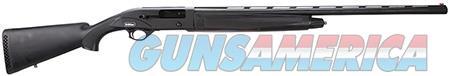 "TriStar 24105 Viper G2  Semi-Automatic 12 Gauge 28"" 5+1 3"" Black Fixed Synthetic Stock Black Steel  Guns > Shotguns > Tristar Shotguns"