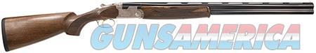 "Beretta USA J6863J8 686 Silver Pigeon I Over/Under 12 Gauge 28"" 3"" Walnut Stk Engraved Rcvr  Guns > Shotguns > Beretta Shotguns > O/U"