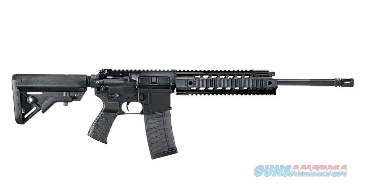 SIG SAUER SIG516 5.56MM BLK 16 30+1 R516G2-16B-P|SIG STK/GRIP/HG  Guns > Rifles > Sig - Sauer/Sigarms Rifles