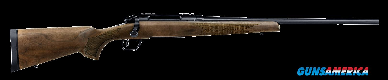 "Remington Firearms 85870 783 Walnut Bolt 270 Winchester 22"" 4+1 American Walnut Stk Blued  Guns > Rifles > R Misc Rifles"