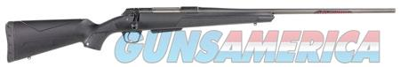 """Winchester Guns 535700228 XPR  Bolt 30-06 Springfield 24"""" 3+1 Black Fixed Synthetic Stock Blued  Guns > Rifles > Winchester Rifles - Modern Bolt/Auto/Single > Other Bolt Action"""