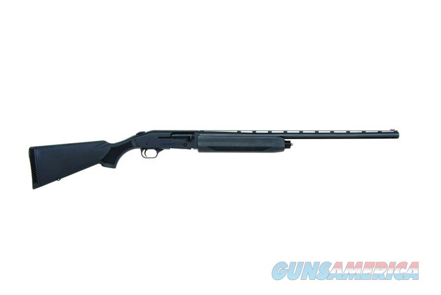 Mossberg 930 FIELD 12/26 3 BL/SYN FRONT FIBER OPTIC SIGHT  Guns > Shotguns > MN Misc Shotguns