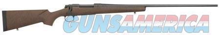 "Remington Firearms 84550 700 AWR Bolt 270 Winchester 24"" 4+1 Brown w/Black Webbing Fixed Grayboe  Guns > Rifles > R Misc Rifles"