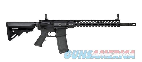 Colt ENH PATROL RIF 5.56MM 16 30+1   Guns > Rifles > C Misc Rifles