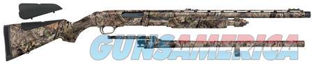 Mossberg 62419 835 Turkey/Deer  Guns > Shotguns > Mossberg Shotguns > Pump > Sporting