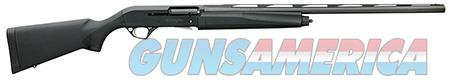 "Remington Firearms 81045 Versa Max Sportsman Semi-Automatic 12 Gauge 28"" 3+1 3.5"" Black Fixed  Guns > Shotguns > Remington Shotguns  > Autoloaders > Hunting"
